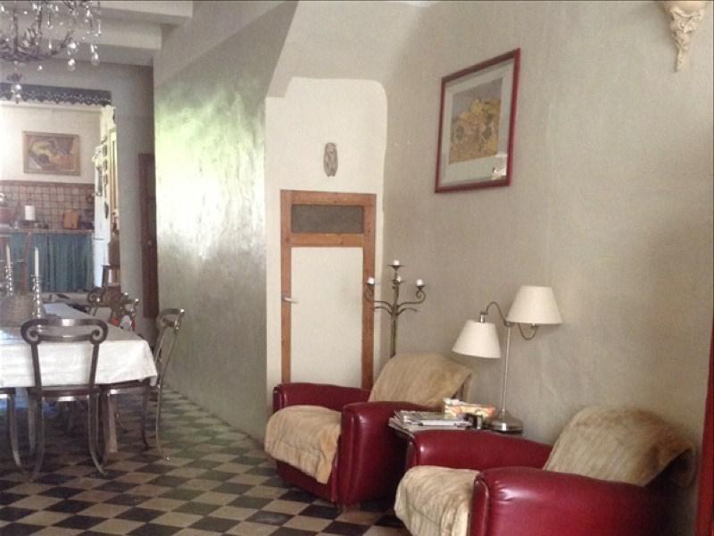 Vente maison / villa Jouques 320000€ - Photo 5