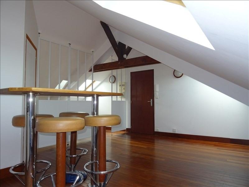 Sale apartment St nazaire 69200€ - Picture 3