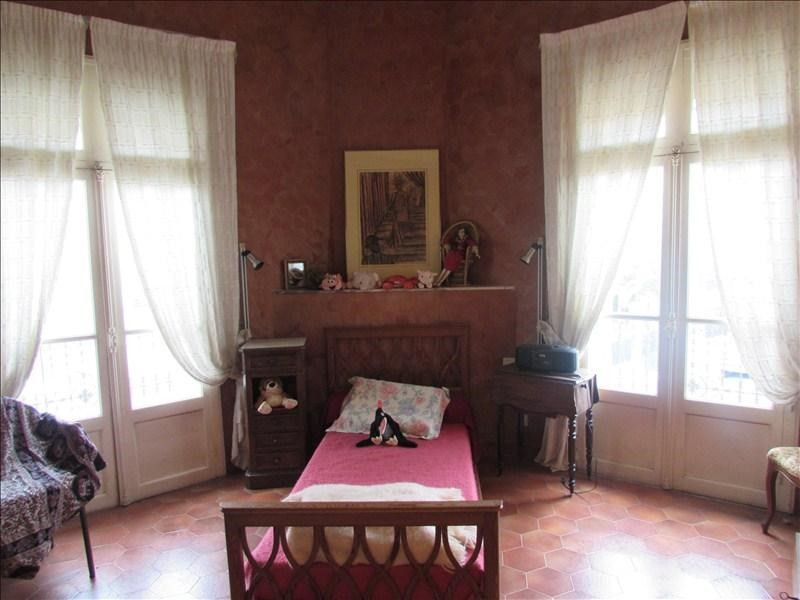 Sale house / villa Beziers 273 000€ - Picture 5