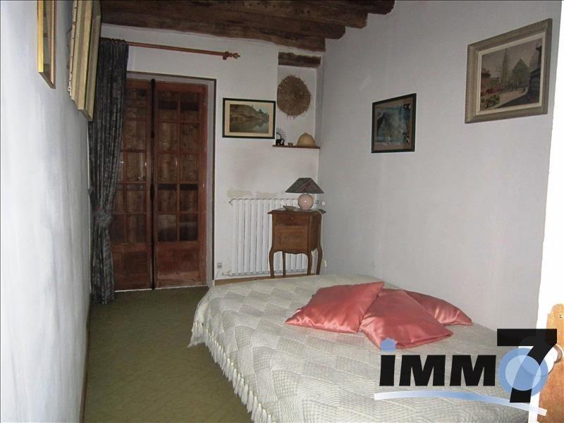Venta  casa La ferte sous jouarre 210000€ - Fotografía 6