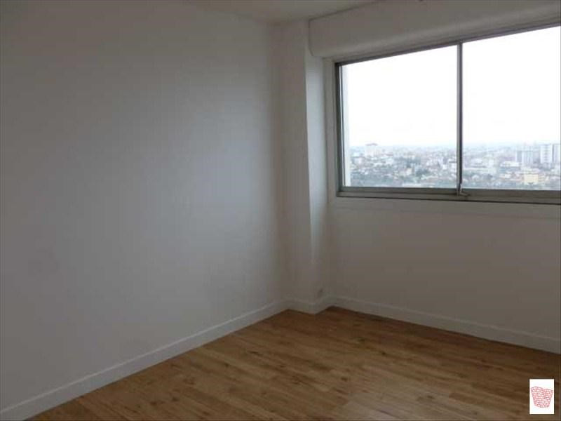 Rental apartment Colombes 1 150€ CC - Picture 2