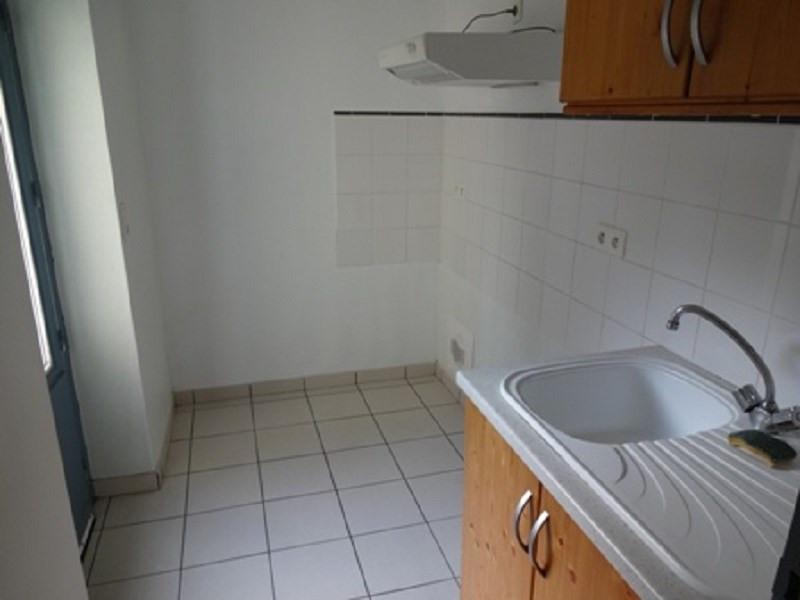 Rental house / villa Saint-selve 750€ CC - Picture 6