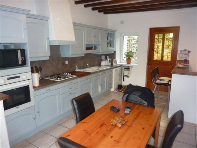 Vente maison / villa Villers cotterets 177 000€ - Photo 3