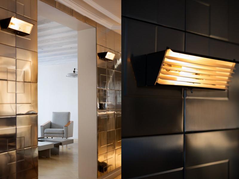 Deluxe sale apartment Paris 6ème 2620000€ - Picture 22