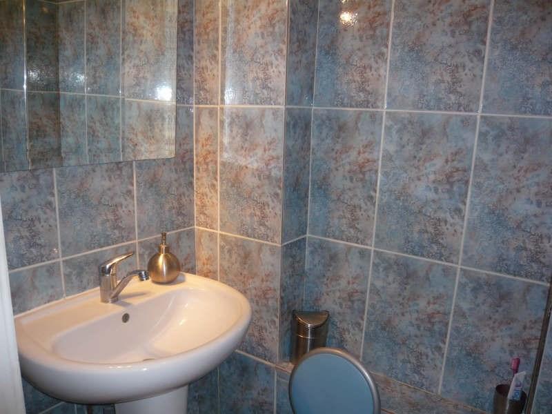 Vente appartement Paris 14ème 445000€ - Photo 8