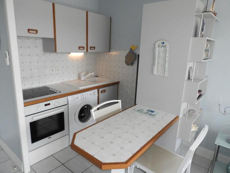 Vente appartement Royan 143775€ - Photo 5