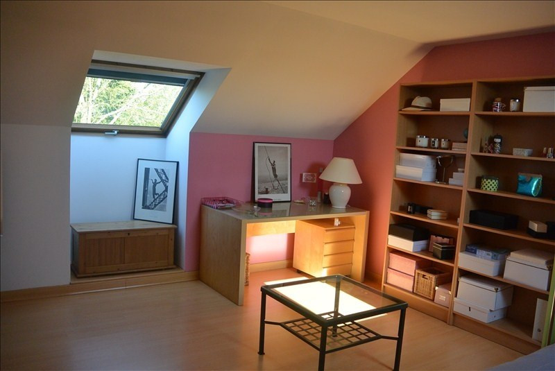 Vente maison / villa Courcouronnes 395000€ - Photo 6