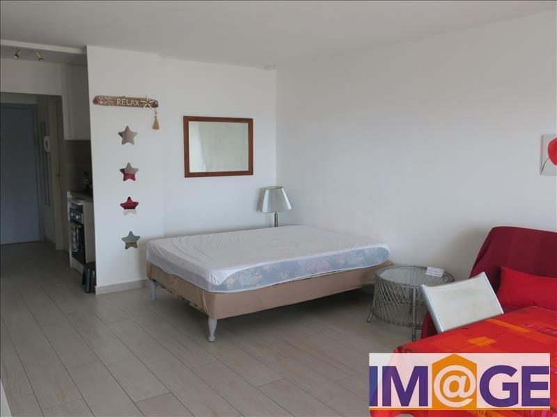 Alquiler  apartamento St martin 770€ CC - Fotografía 2