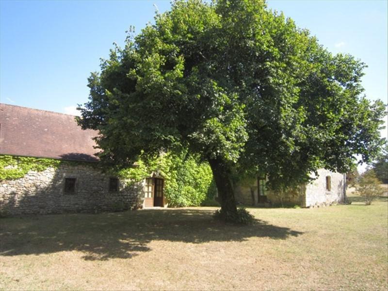 Vente de prestige maison / villa St cyprien 890000€ - Photo 6