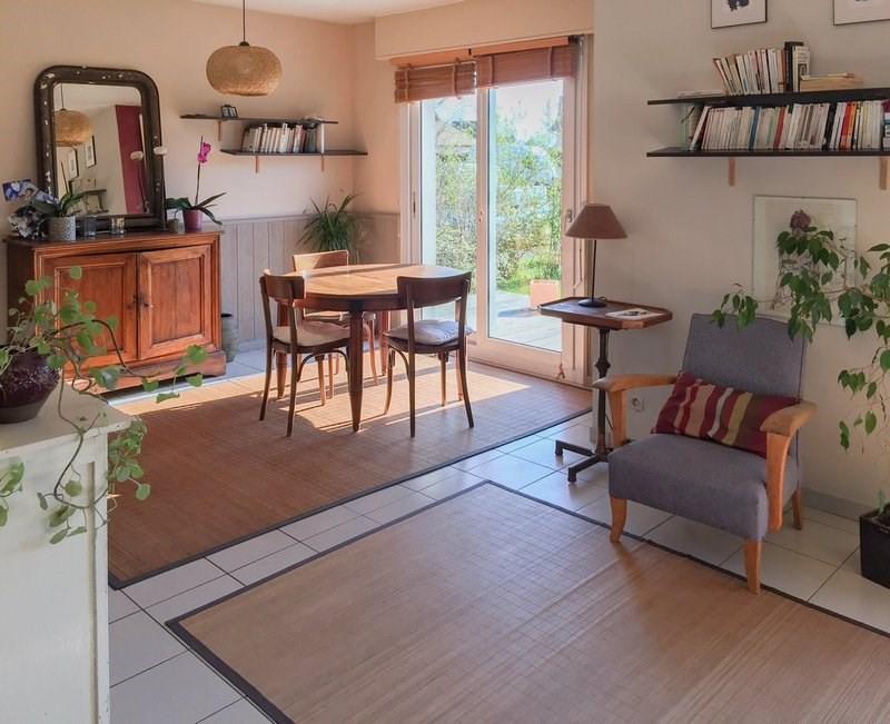 Sale house / villa Demouville 249000€ - Picture 3