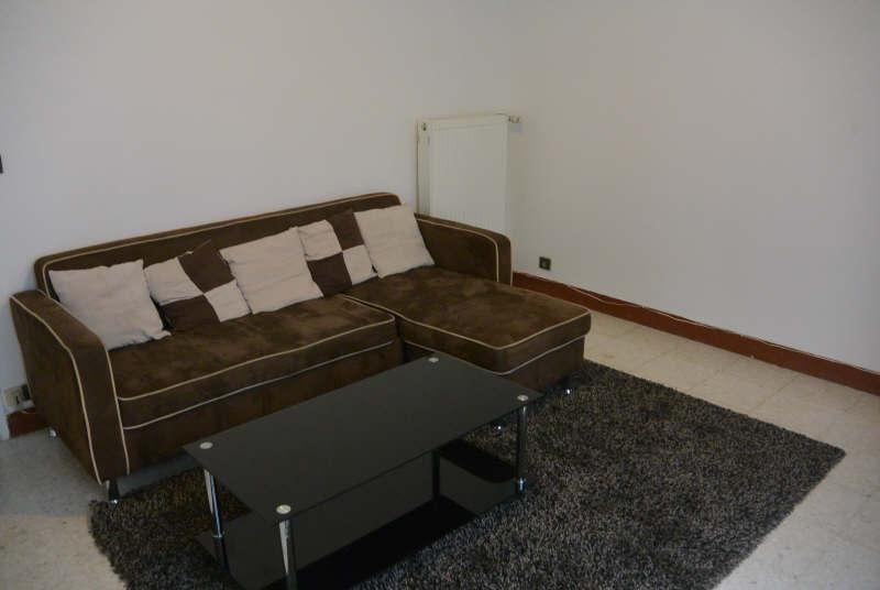 Rental house / villa St michel sur orge 1450€ CC - Picture 1