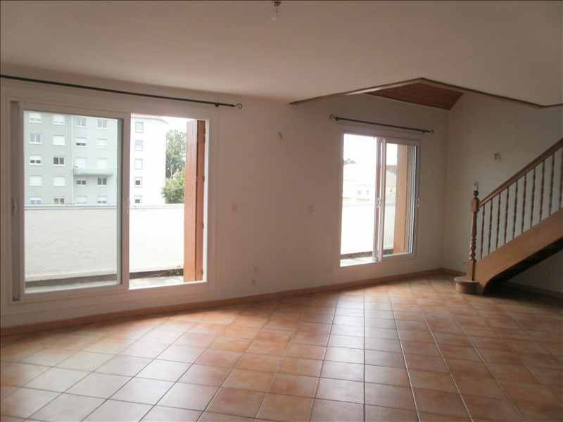 Location appartement Pau 1050€ CC - Photo 2