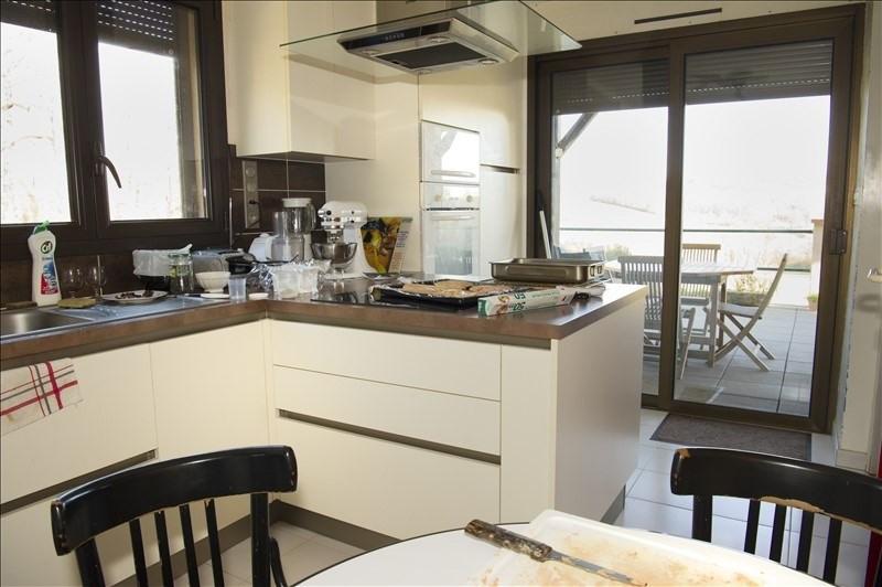 Vente de prestige maison / villa Montauban 884000€ - Photo 7