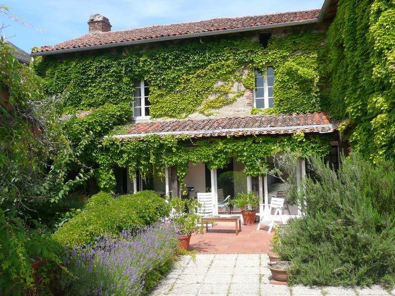 Vente maison / villa Maulevrier 228770€ - Photo 16