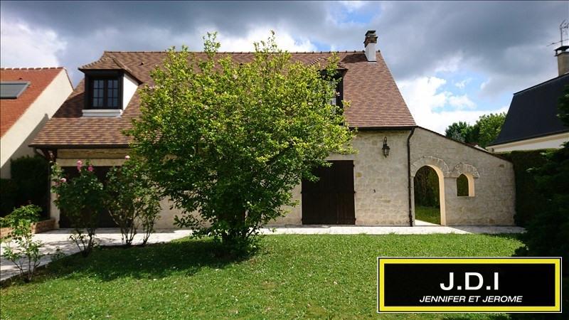 Vente maison / villa St prix 595000€ - Photo 1