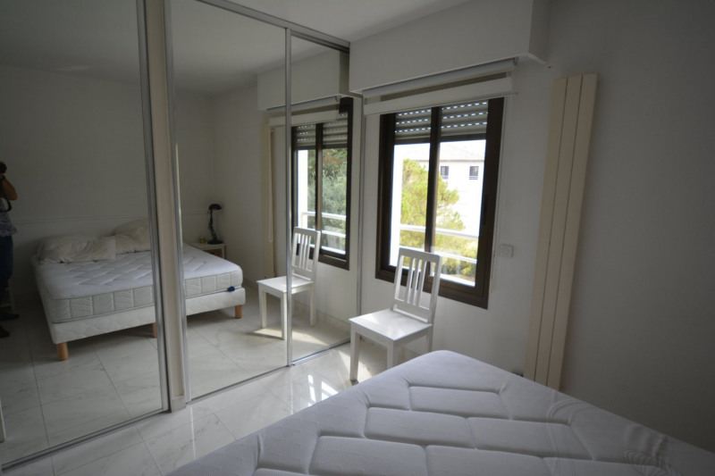 Sale apartment Antibes 298000€ - Picture 5