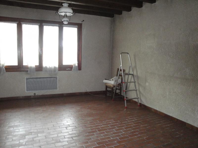 Vente maison / villa Annecy 387000€ - Photo 5
