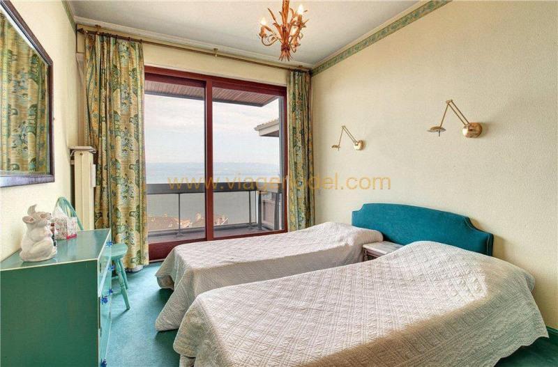 Vitalicio  apartamento Thonon-les-bains 1080000€ - Fotografía 7