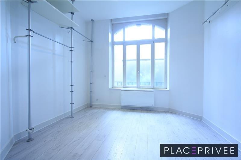 Sale apartment Nancy 330000€ - Picture 5
