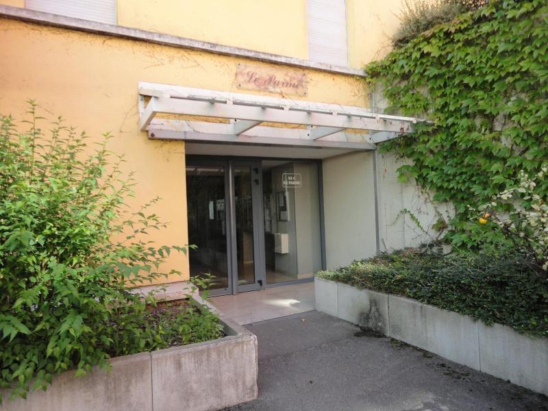 Location appartement Grenoble 690€ CC - Photo 9
