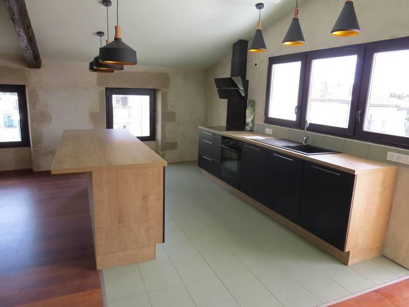 Vente appartement Saint-marcel-lès-valence 235000€ - Photo 10