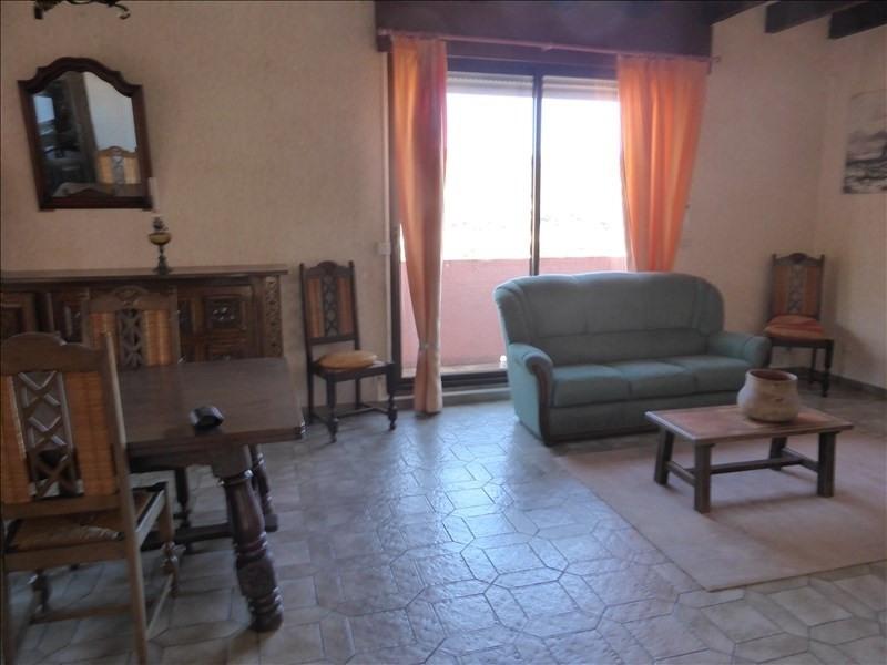 Venta  casa Collioure 415000€ - Fotografía 17