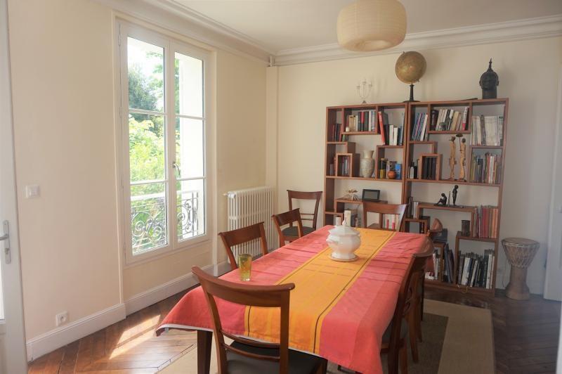Location maison / villa Chatou 3990€ CC - Photo 4