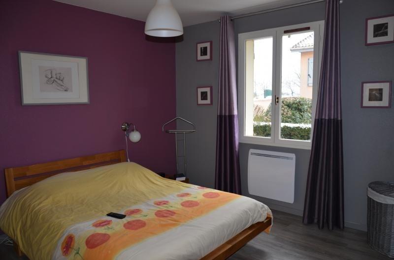 Vente maison / villa Heyrieux 338000€ - Photo 13