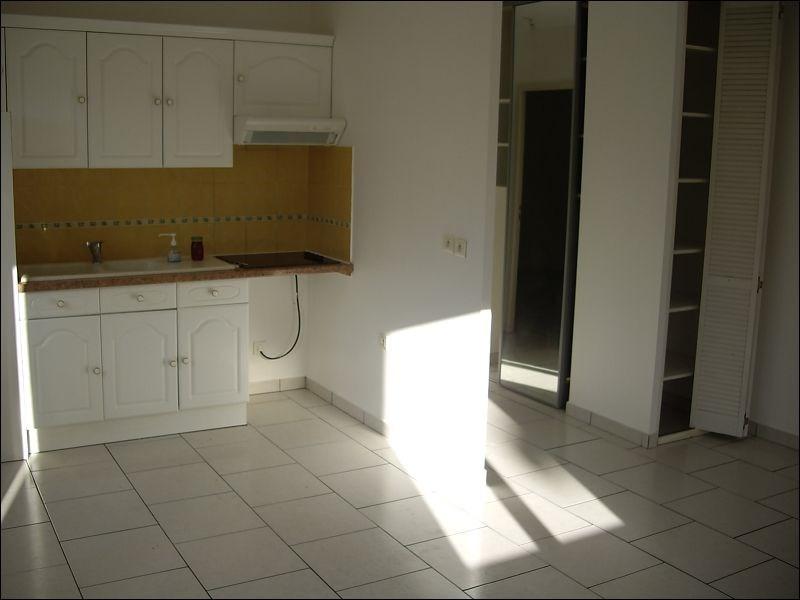 Location appartement Montgeron 717€ CC - Photo 2