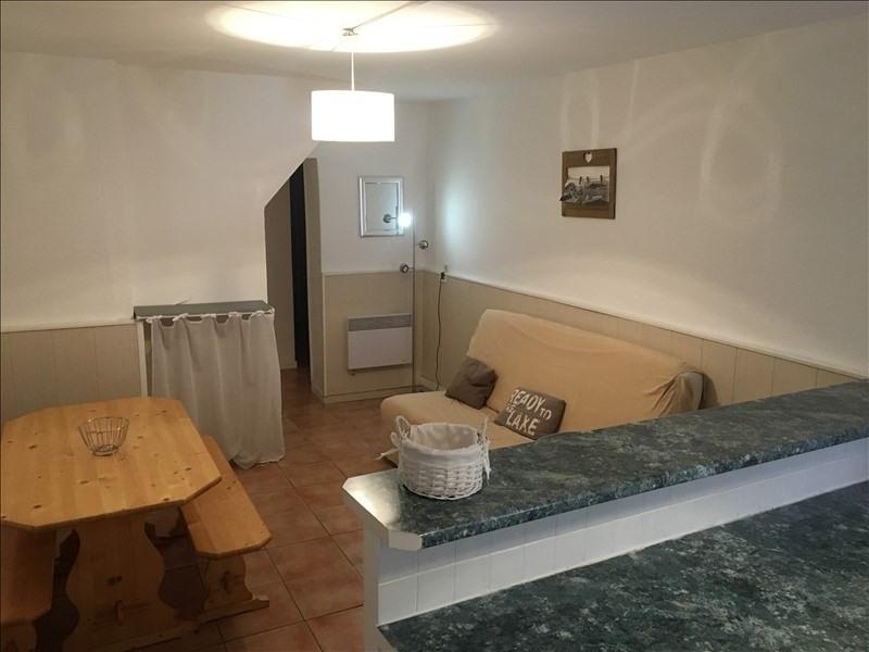 Vente appartement L ile rousse 149000€ - Photo 3