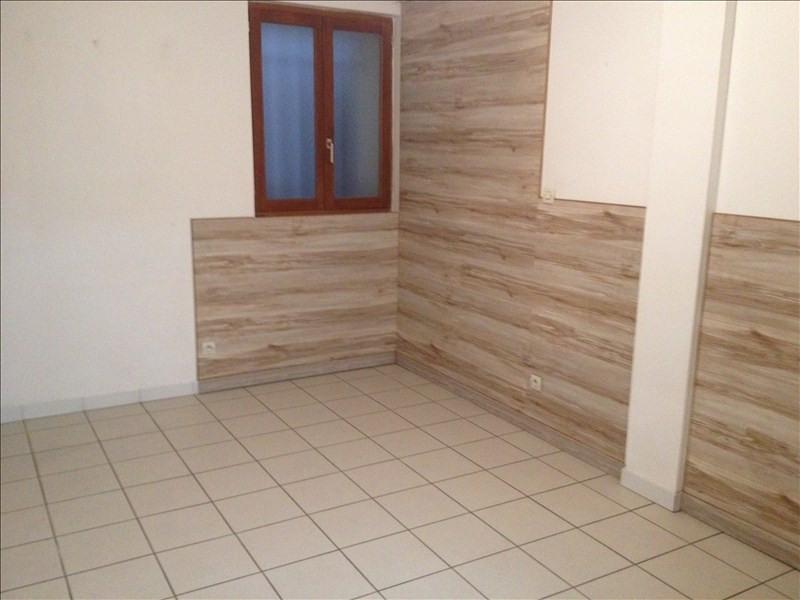 Sale empty room/storage Argeles sur mer 75000€ - Picture 5