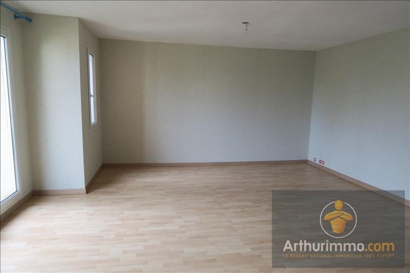 Location appartement Moissy cramayel 980€ CC - Photo 5