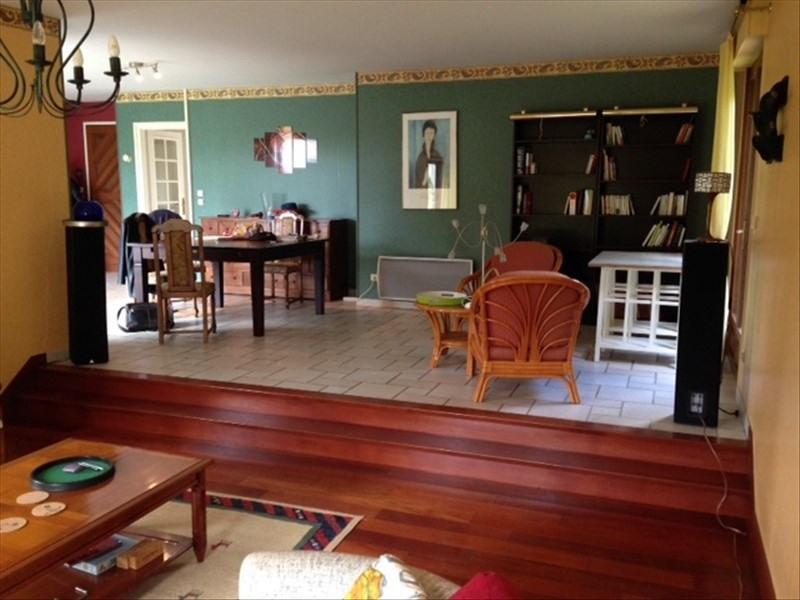 Sale house / villa Soissons 242000€ - Picture 3
