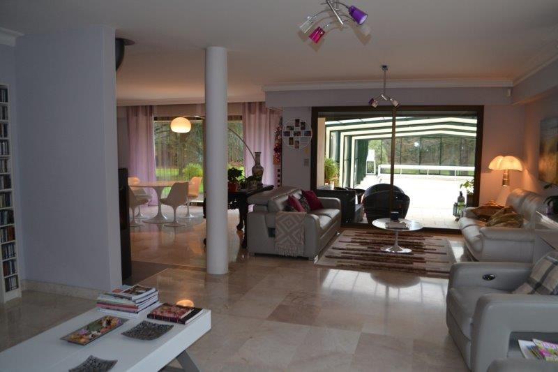 Sale house / villa Sautron 835000€ - Picture 6