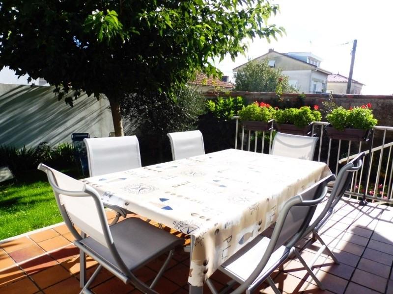 Sale house / villa Royan 385540€ - Picture 6