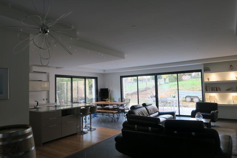 Vente maison / villa Nevers 390000€ - Photo 2
