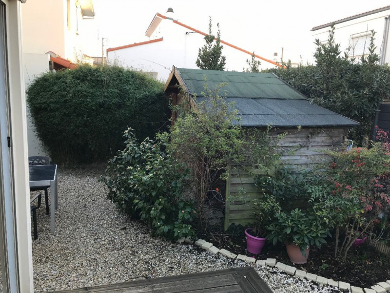 Vente maison / villa Royan 299 620€ - Photo 6