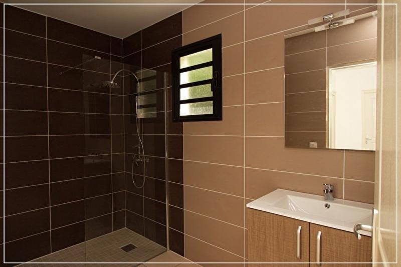 Vente maison / villa St louis 295000€ - Photo 4