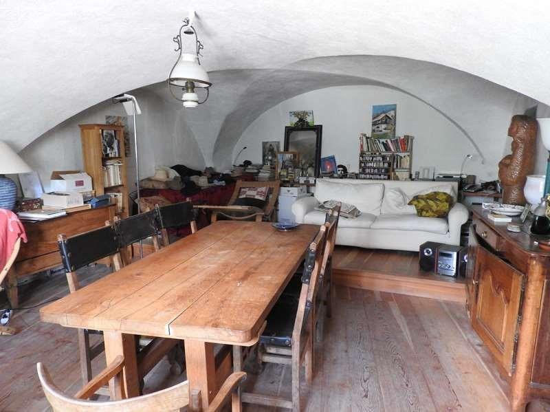 Vente maison / villa Montgenevre 270000€ - Photo 5