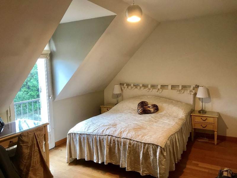 Vente maison / villa Marly le roi 930000€ - Photo 9