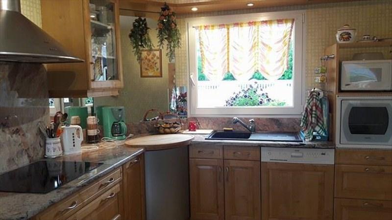Sale house / villa Plerneuf 247850€ - Picture 5