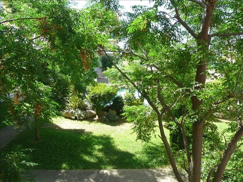 Вложения денег в недвижимости квартирa Carpentras 103000€ - Фото 2