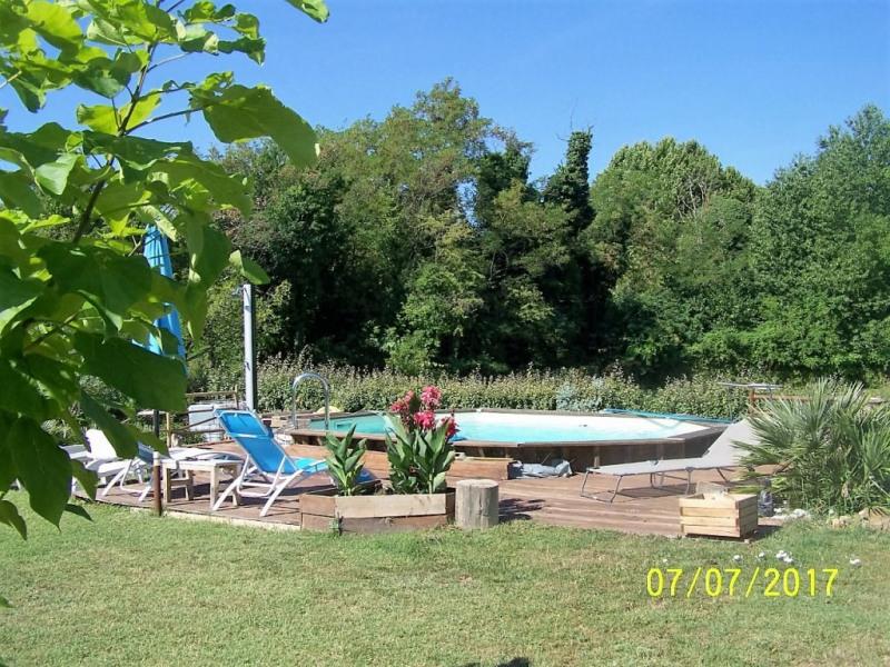 Sale house / villa Salernes 285000€ - Picture 6