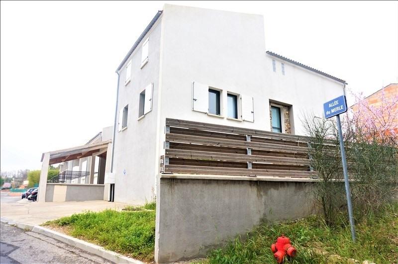 Verhuren  appartement Aubagne 1150€ CC - Foto 10