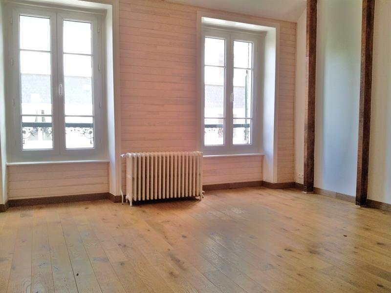 Sale house / villa Quimper 206350€ - Picture 4