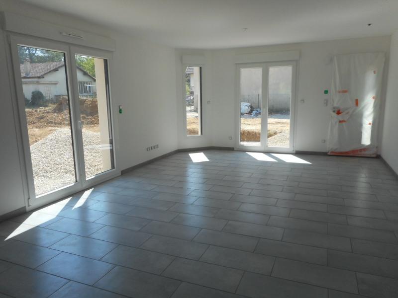 Vente maison / villa Macornay 240000€ - Photo 2