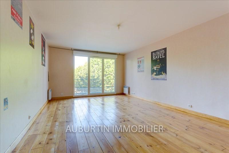 Vente appartement La plaine st denis 378000€ - Photo 1
