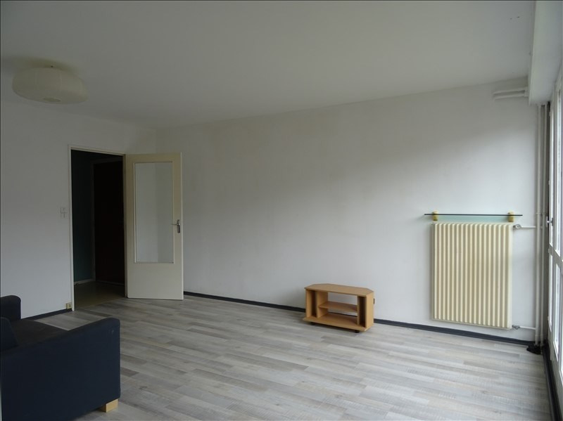 Sale apartment Troyes 59900€ - Picture 3