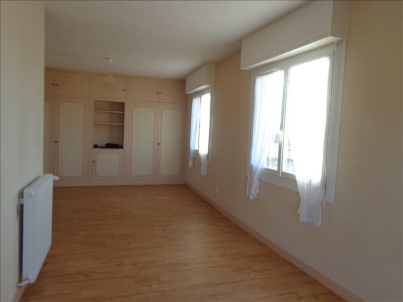 Sale apartment Dax 127200€ - Picture 3