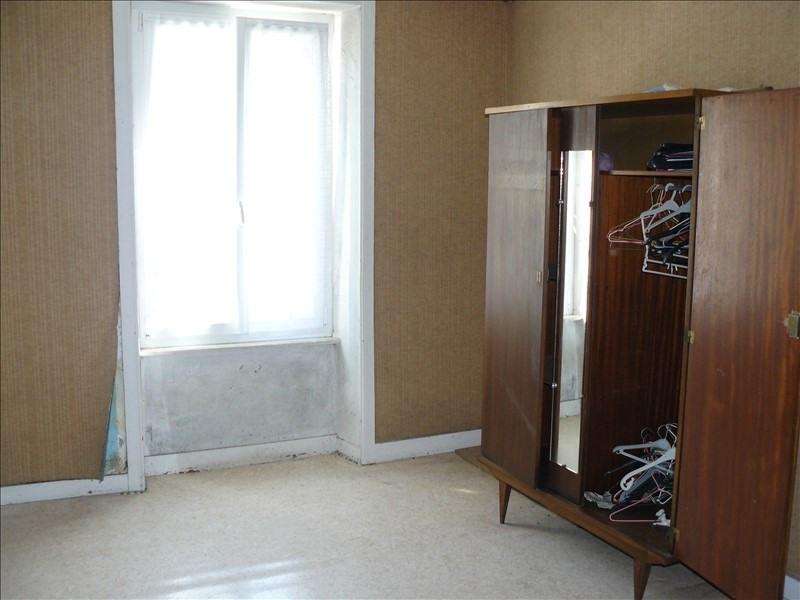 Sale house / villa Josselin 69500€ - Picture 8